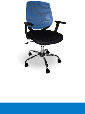 Buy And Repair Office Chairs At Chair World
