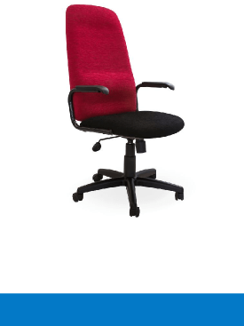refurbished chairs office furniture cape town chair world