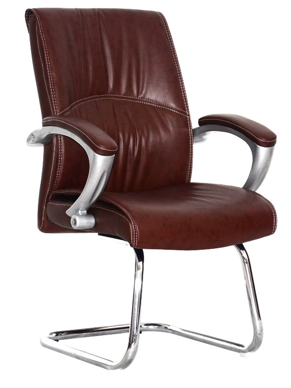 Brown Conference Chair