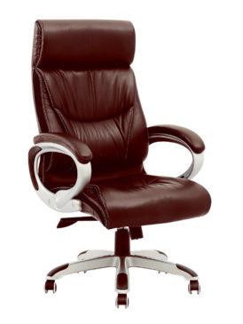 big guy archives chair world. Black Bedroom Furniture Sets. Home Design Ideas