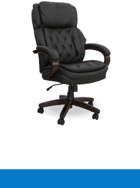 Strange Refurbished Chairs Office Furniture Cape Town Chair World Gmtry Best Dining Table And Chair Ideas Images Gmtryco