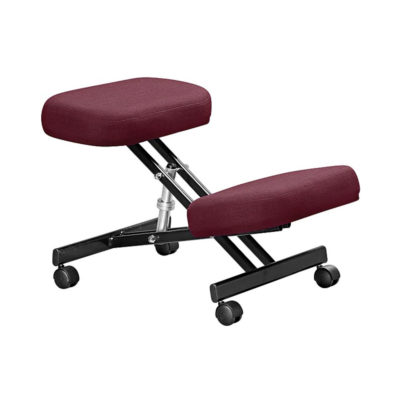 Medical and Orthopedic Chairs